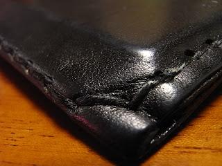 billykirk wallet