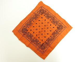hav-a-hank handkerchief