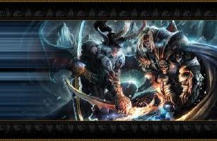 Dota Ph DoTA Defense Of The Ancients AllStars Updates