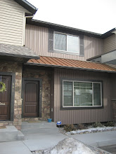 Rexburg Townhome For Sale