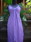 Dress Nazel Sofie