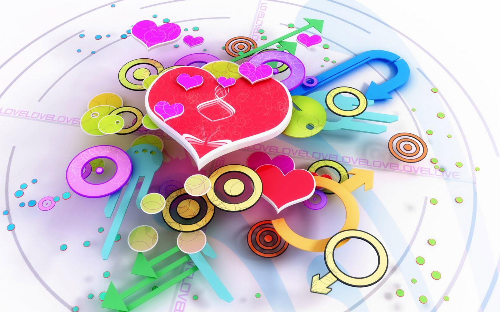 http://4.bp.blogspot.com/_9JS1XqG9_G8/S_AecCDBQcI/AAAAAAAAANo/3wf88dj4nHY/s1600/Love_Abstract_3D.jpg