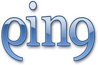 Ping Blogs