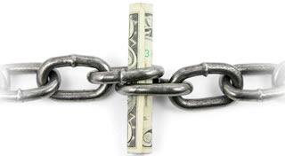 Compra y venta de links