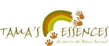 AL SERVICIO DEL REINO ANIMAL