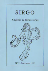 Sirgo 2