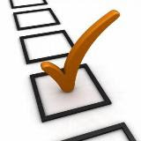 Online Survey / অনলাইন জরিপ