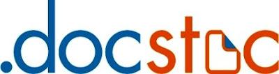 docstoc logo
