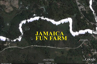 jamaican agro tourism farmers have a bright The government's move to promote jamaica as agastronomy tourism agro-tourism stakeholders welcome gastronomy thrust farmers are able to have.