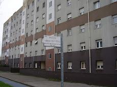Centro per Giovani di Don Gino RIGOLDI in P.zza Olivelli Ex. F.ze Armate 179.. a Milano!