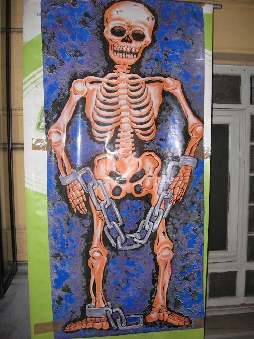 giorno di all.. 31 gennaio. 2010... a roma o a sanremo?
