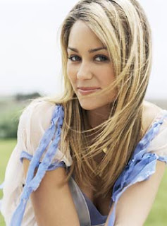 Lauren Conrad the Hills MTV