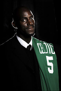 kevin garnett boston celtics 2007-08
