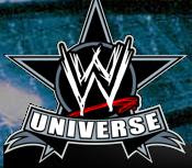 logo source wweuniverse