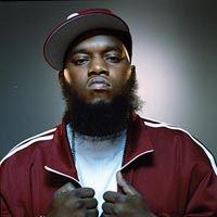 philadelphia freeway rapper