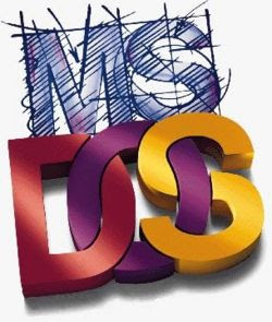 Ms.Dos