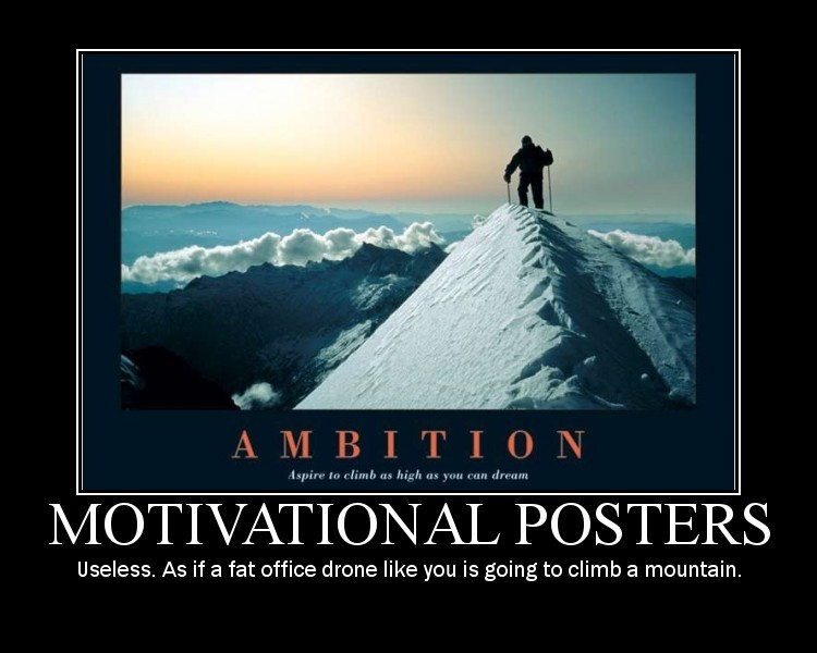 motivational pics with quotes. 2010 motivational, quotes