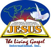Jesus the Living Gospel Church