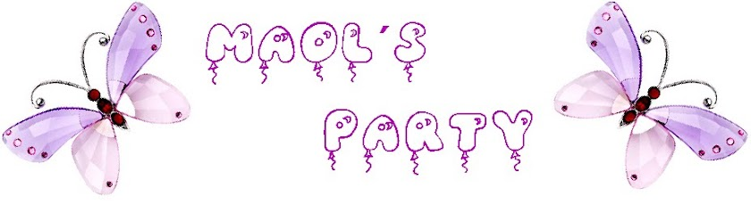 Maol´s Party