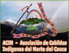 Asociación de Cabildos Indígenas del Norte del Cauca