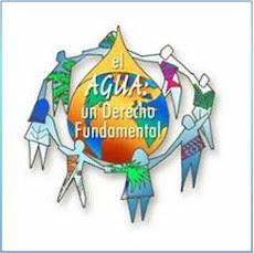 Comité por la Defensa deI Agua - Cali