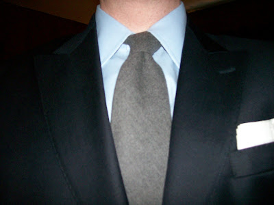 Funeral Viewing Attire http://picsbox.biz/key/funeral%20wake%20attire