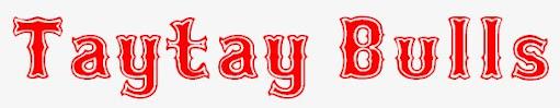 Taytay Bulls
