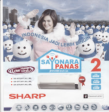 AC Sharp