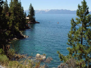 [digital_image_lake_tahoe_24.JPG.w300h225]