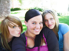 ♥Me and My Sisters ♥