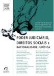 Livros publicados pelo Prof. Mauricio em conjunto com outros professores