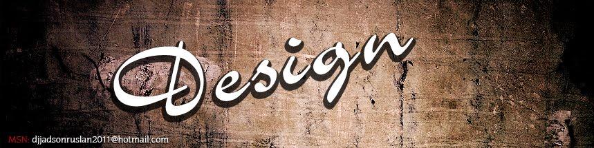 ::: Blog Oficial J.Ruslan Design :::