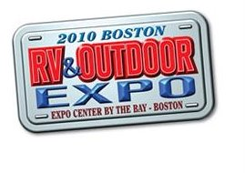 Boston camping show discount coupons