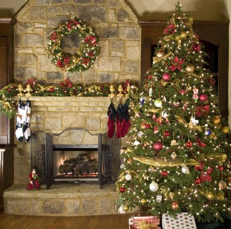Artificial Christmas Trees on Artificial Christmas Trees Jpg