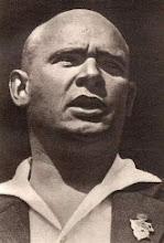 Ernst Thälman