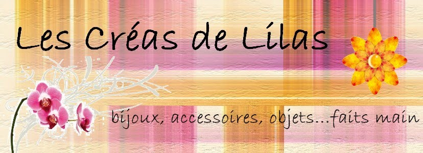 Les Cras de Lilas