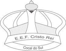 EEF Cristo Rei