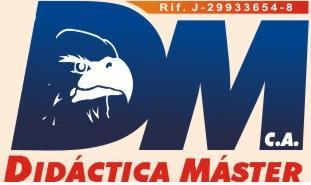 Didáctica Máster c.a.