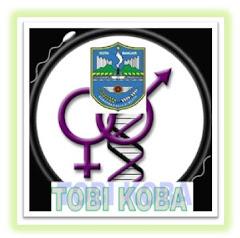 Tim Olimpiade Biologi Indonesia Kota Banjar