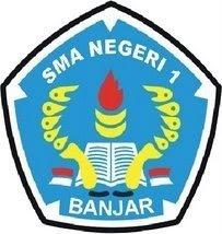 R SMA BI (SMAN 1 Banjar)