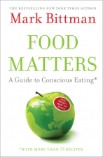 [books-food-matters_0.png]