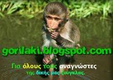 http://gorilaki.blogspot.com/