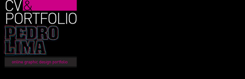 pedrolima design