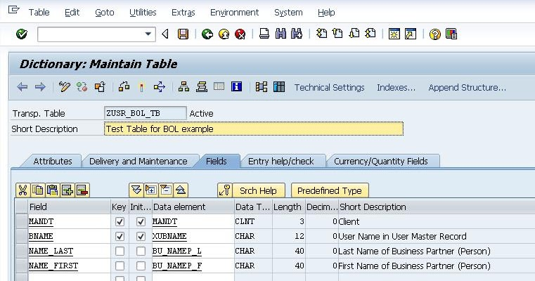 sap crm add custom assignment block Service sales marketing industry solution general sap crm business scenario figure 21 the navigation bar in the crm web client is tailored to the specific employee tasks and roles within an enterprise while an employee who has been assigned the business role marketing professional has a menu option entitled.