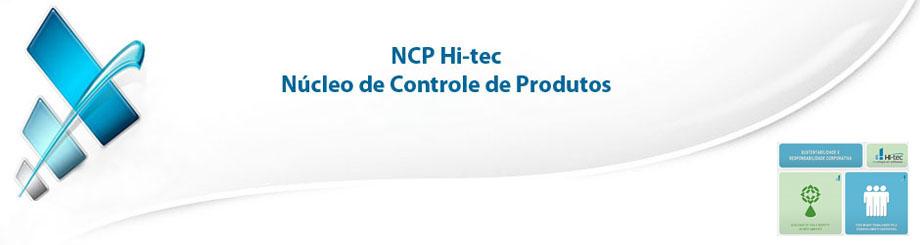 Hi-tec NCP