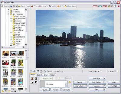 PhotoScape ������� ����� ����� ���� download.jpg