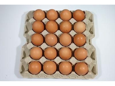 http://4.bp.blogspot.com/_9MDKkq-nfD4/RxzcdMJVmVI/AAAAAAAAAEo/8gTE82ZfZ2g/s400/huevos.jpg