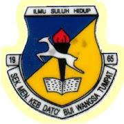 SMKDBW(7)