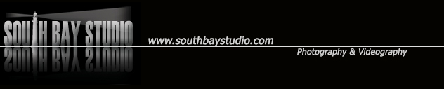 South Bay Studio