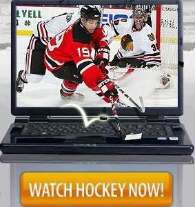 http://4.bp.blogspot.com/_9MOICq9kOcM/S5UgTANMNaI/AAAAAAAABYI/OtYhAl7XvUk/s400/hockey_banner.jpg